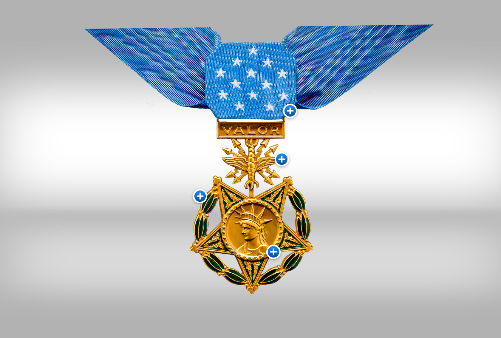 Air force medal of honor convention biocorpaavc Gallery